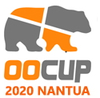 OOcup 2020